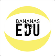 zBananas EDU