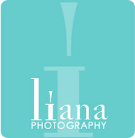 liana PHOTOGRAPHY