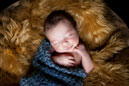 Thumbnail image for Introducing Atticus Jameson Hall – Born March 22, 2012 !!