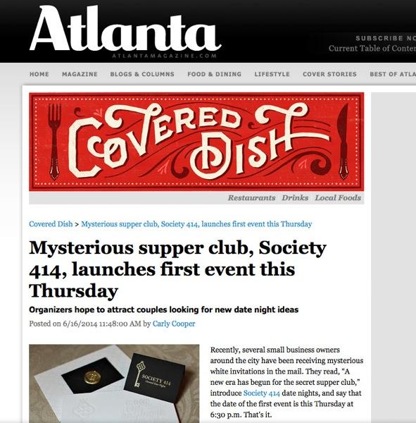 AtlantaMagazine