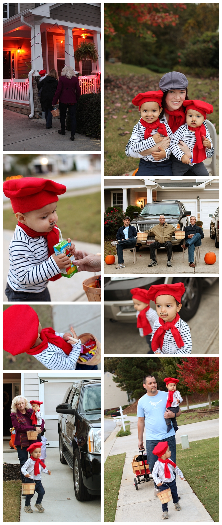 LianaPhotography Baby FrenchMan